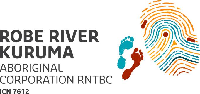 RRK logo