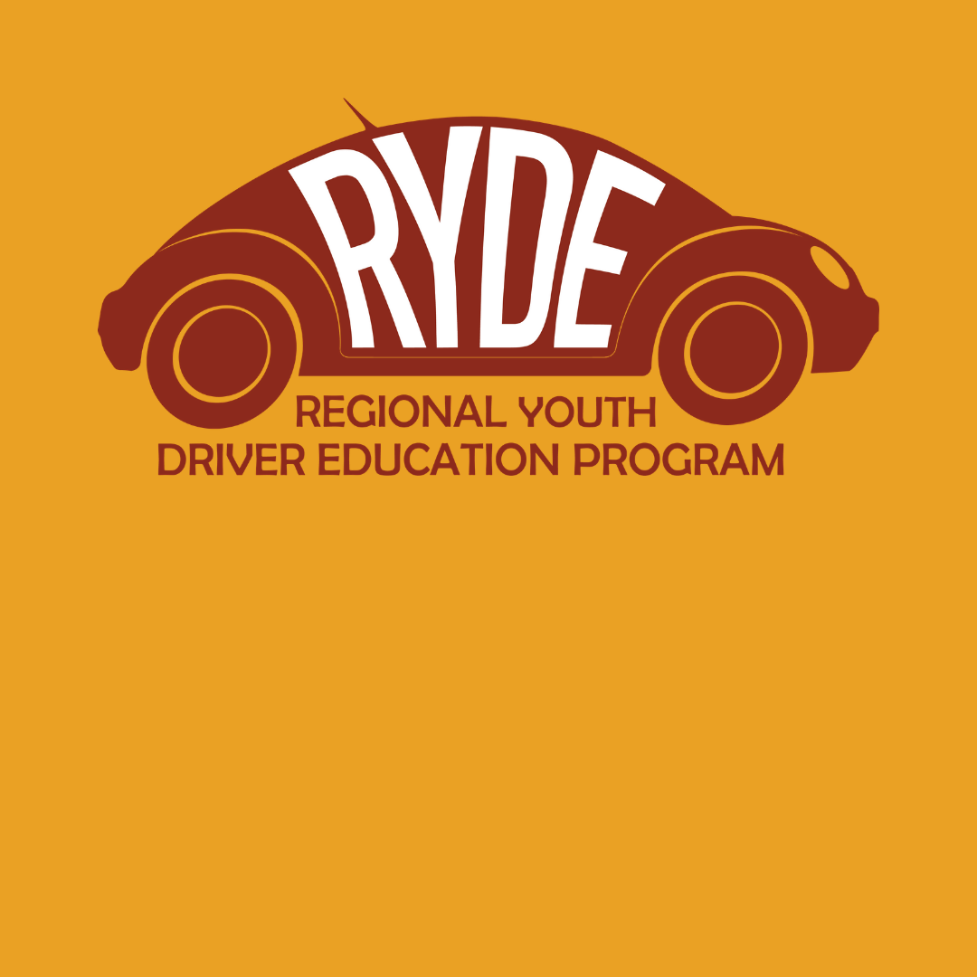The Pilbara RYDE Program is coming!